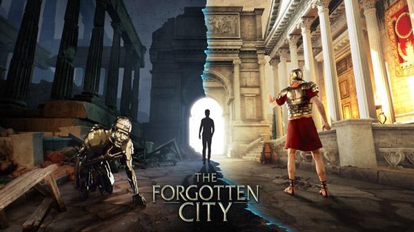 Forgotten-City_04-14-21.jpg