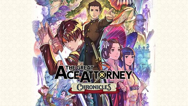 Great-AA-Chronicles_04-21-21.jpg