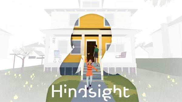 Hindsight_04-14-21.jpg