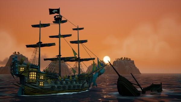 King-of-Seas_04-14-21.jpg