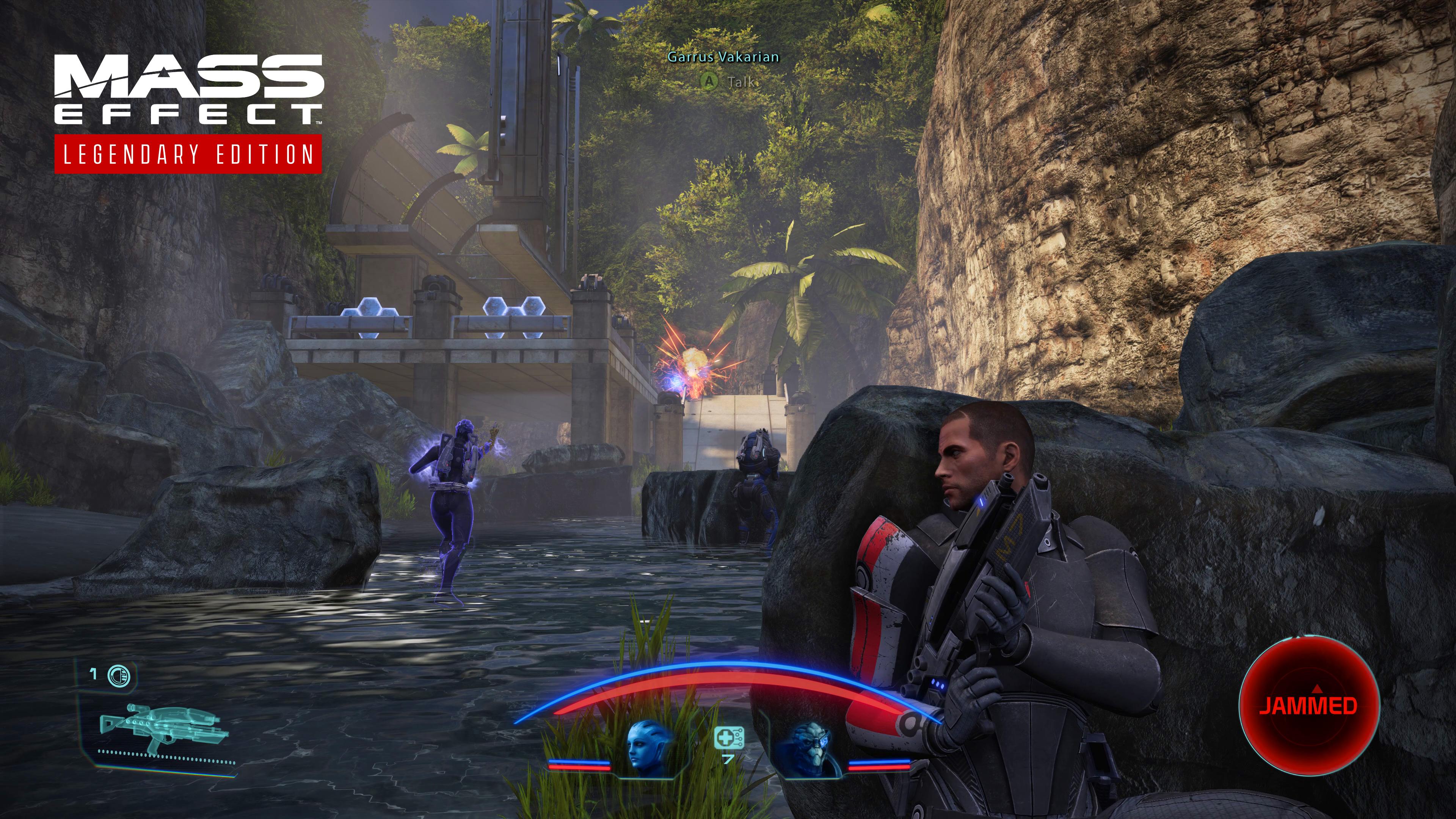 Mass Effect Legendary Edition 2021 04 06 21 001