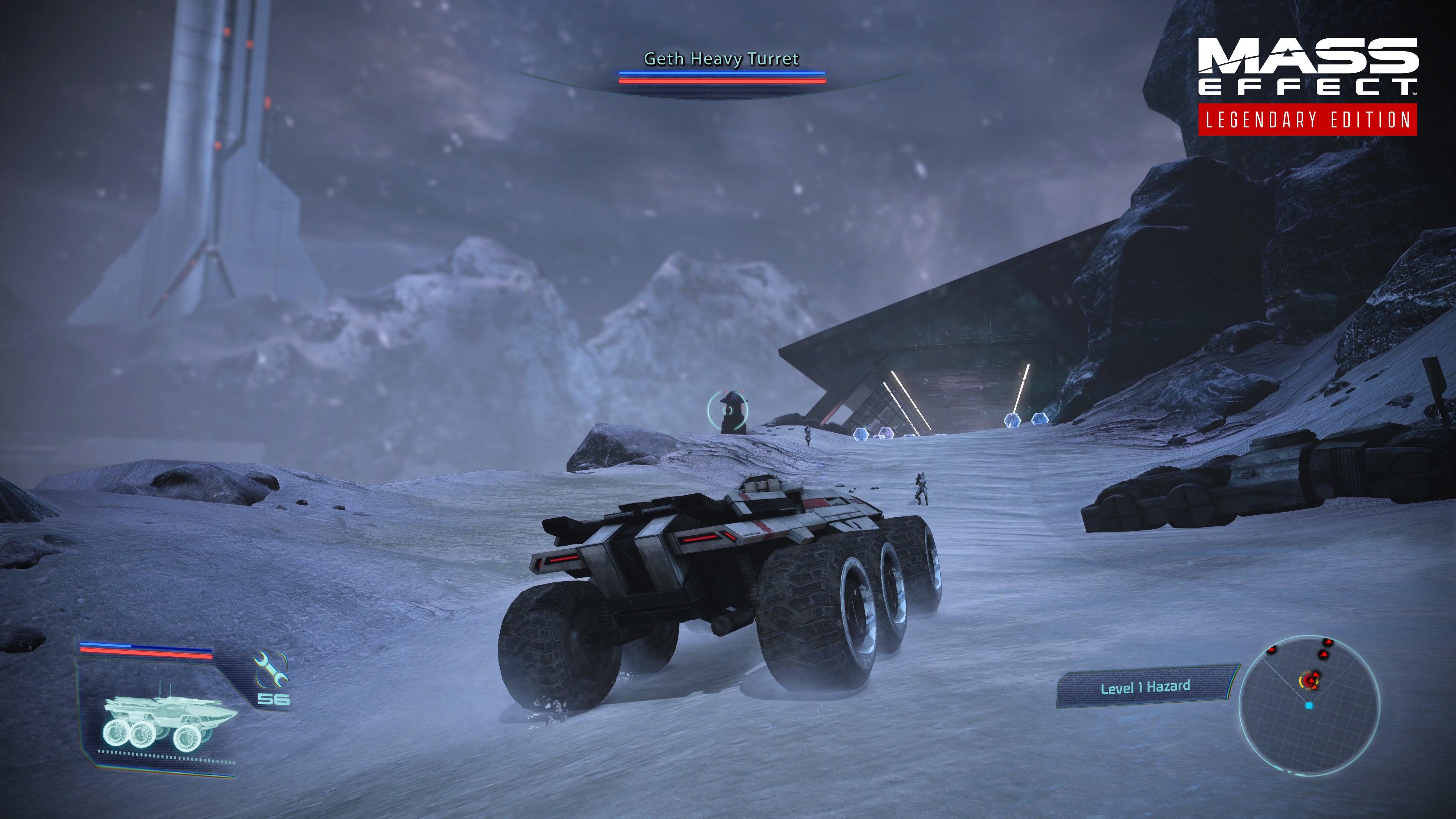 Mass Effect Legendary Edition 2021 04 06 21 003