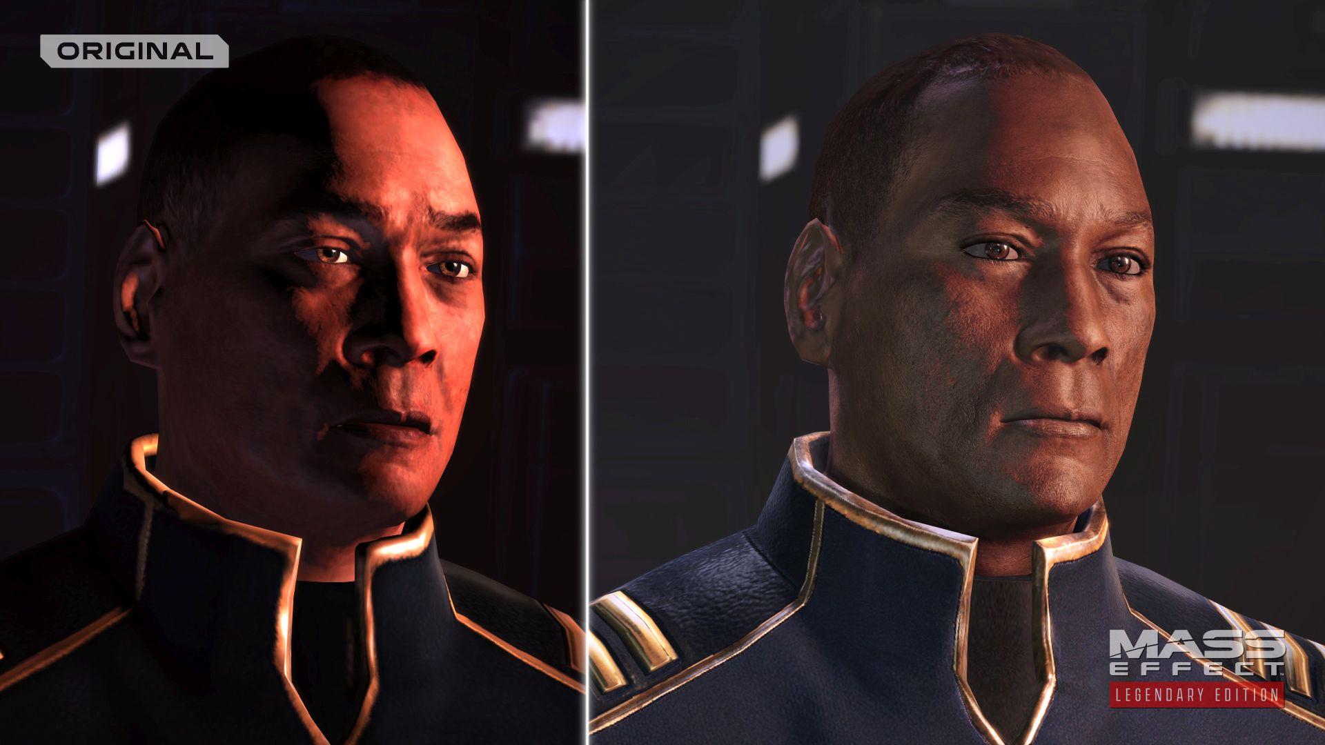 Mass Effect Legendary Edition 2021 04 13 21 001