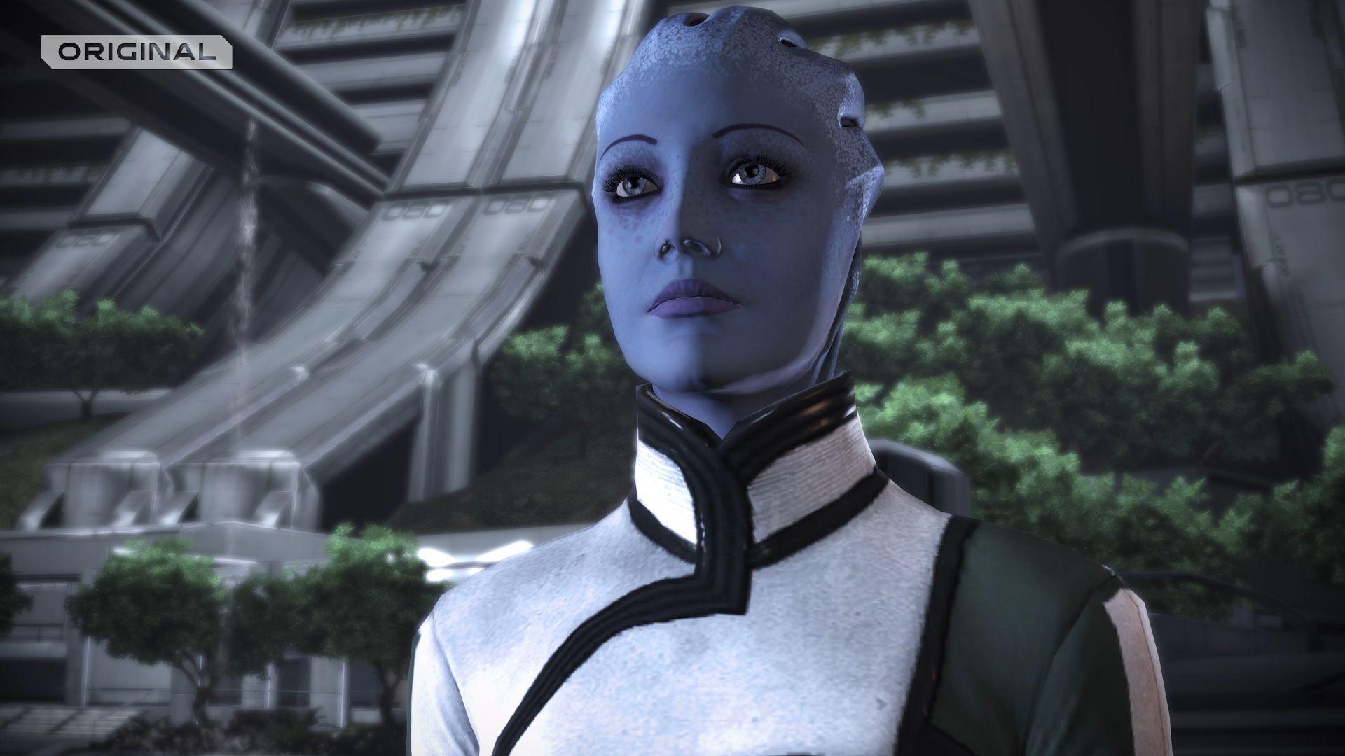 Mass Effect Legendary Edition 2021 04 13 21 002