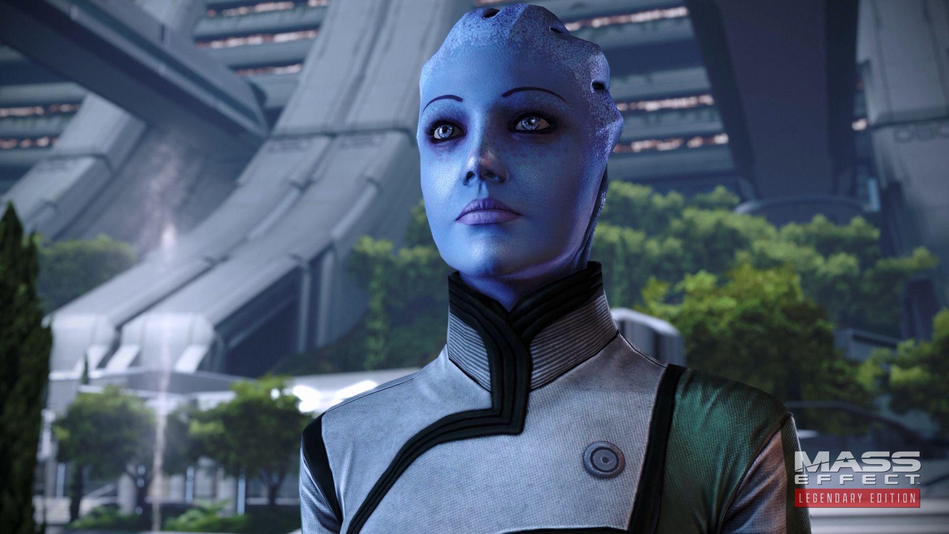 Mass Effect Legendary Edition 2021 04 13 21 003