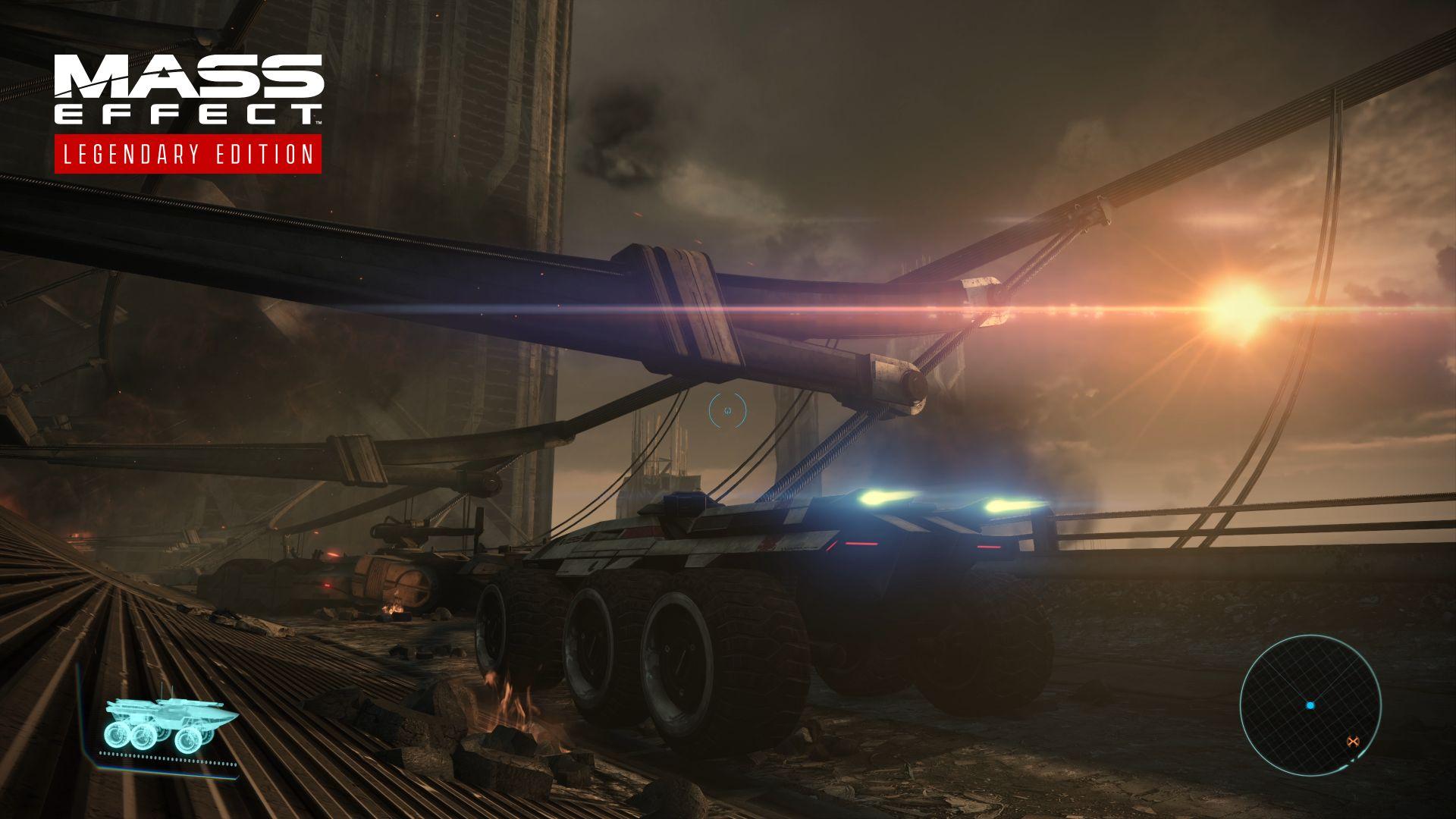 Mass Effect Legendary Edition 2021 04 13 21 005