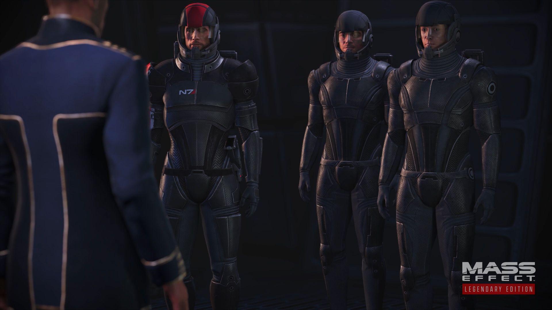 Mass Effect Legendary Edition 2021 04 13 21 007