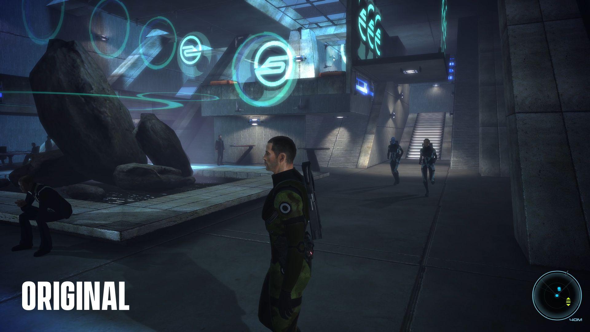 Mass Effect Legendary Edition 2021 04 13 21 010