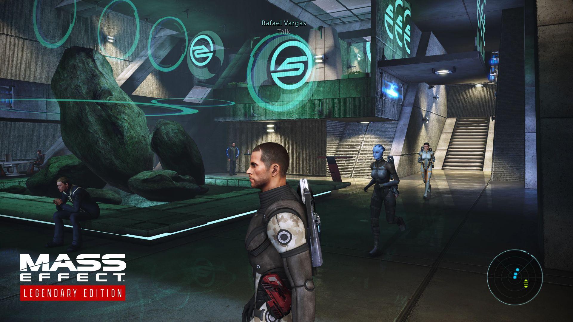 Mass Effect Legendary Edition 2021 04 13 21 011