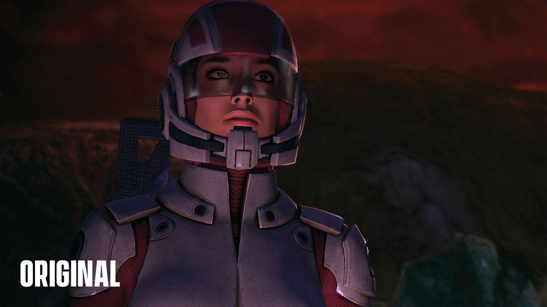 Mass Effect Legendary Edition 2021 04 13 21 012