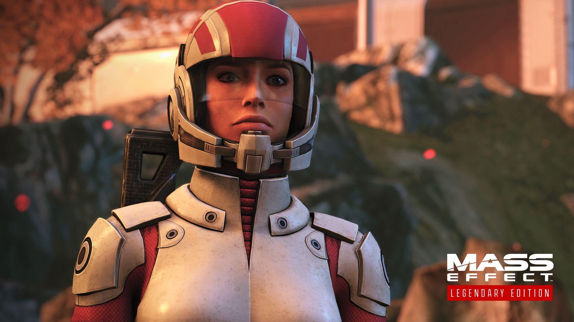 Mass Effect Legendary Edition 2021 04 13 21 013