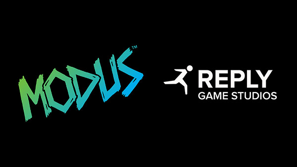 Modus Games to publish new title from Reply Game Studios in 2022