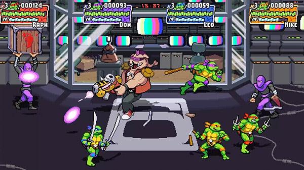 Ninja-Turtles_04-14-21.jpg