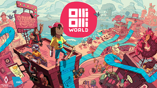 OlliOlli-World_04-14-21.jpg