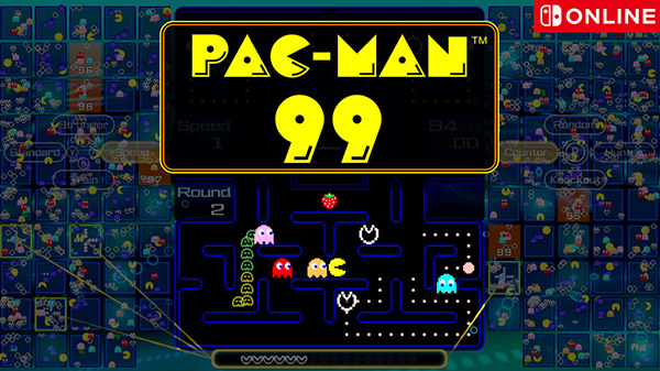 Pac-Man-99_04-06-21.jpg