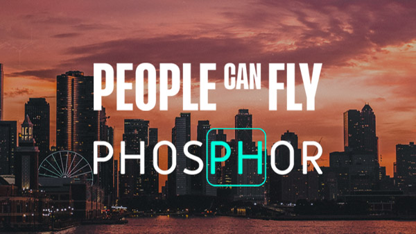 People Can Fly acquires Phosphor Studios