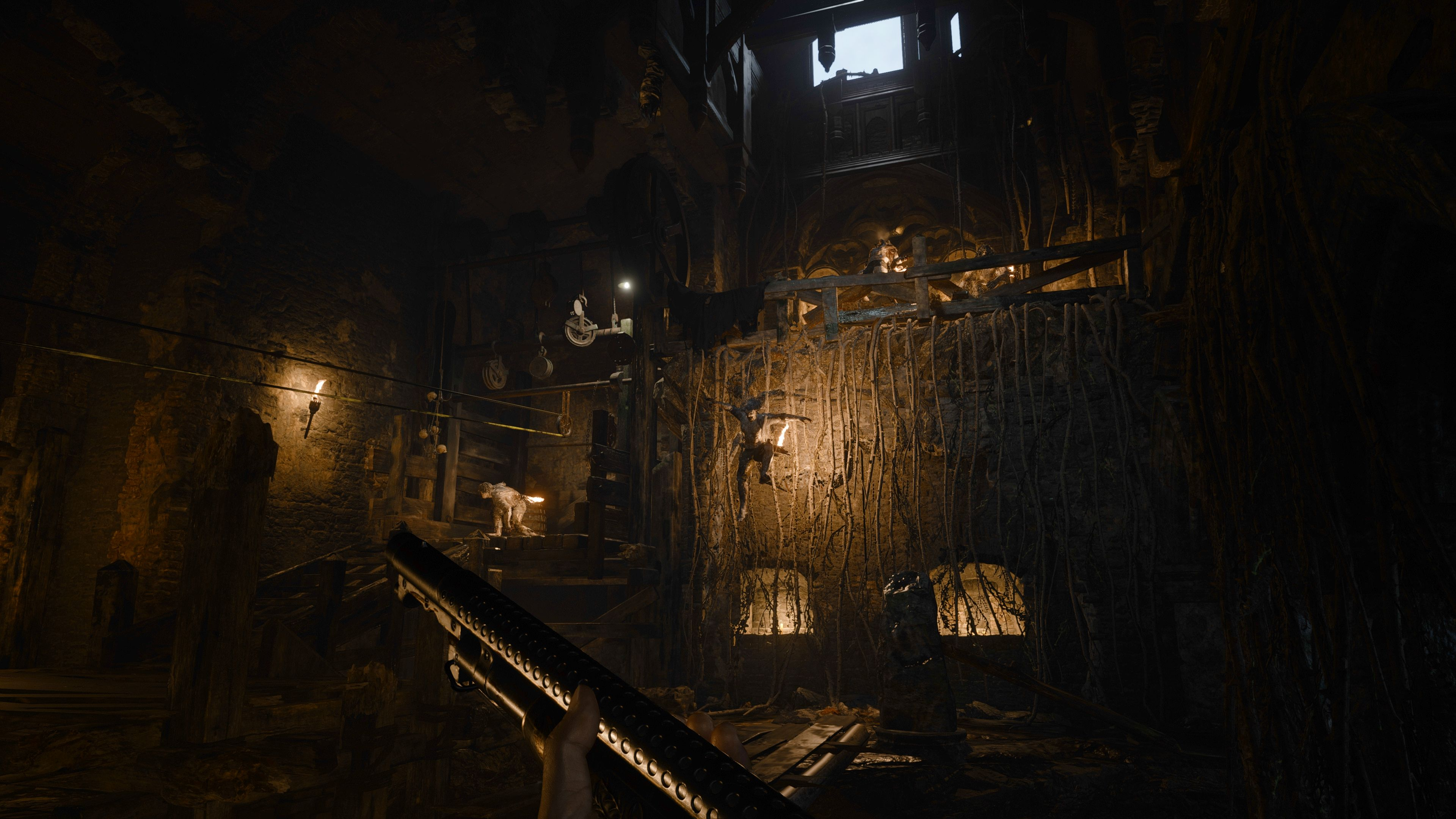 Resident Evil Village 2021 04 15 21 007