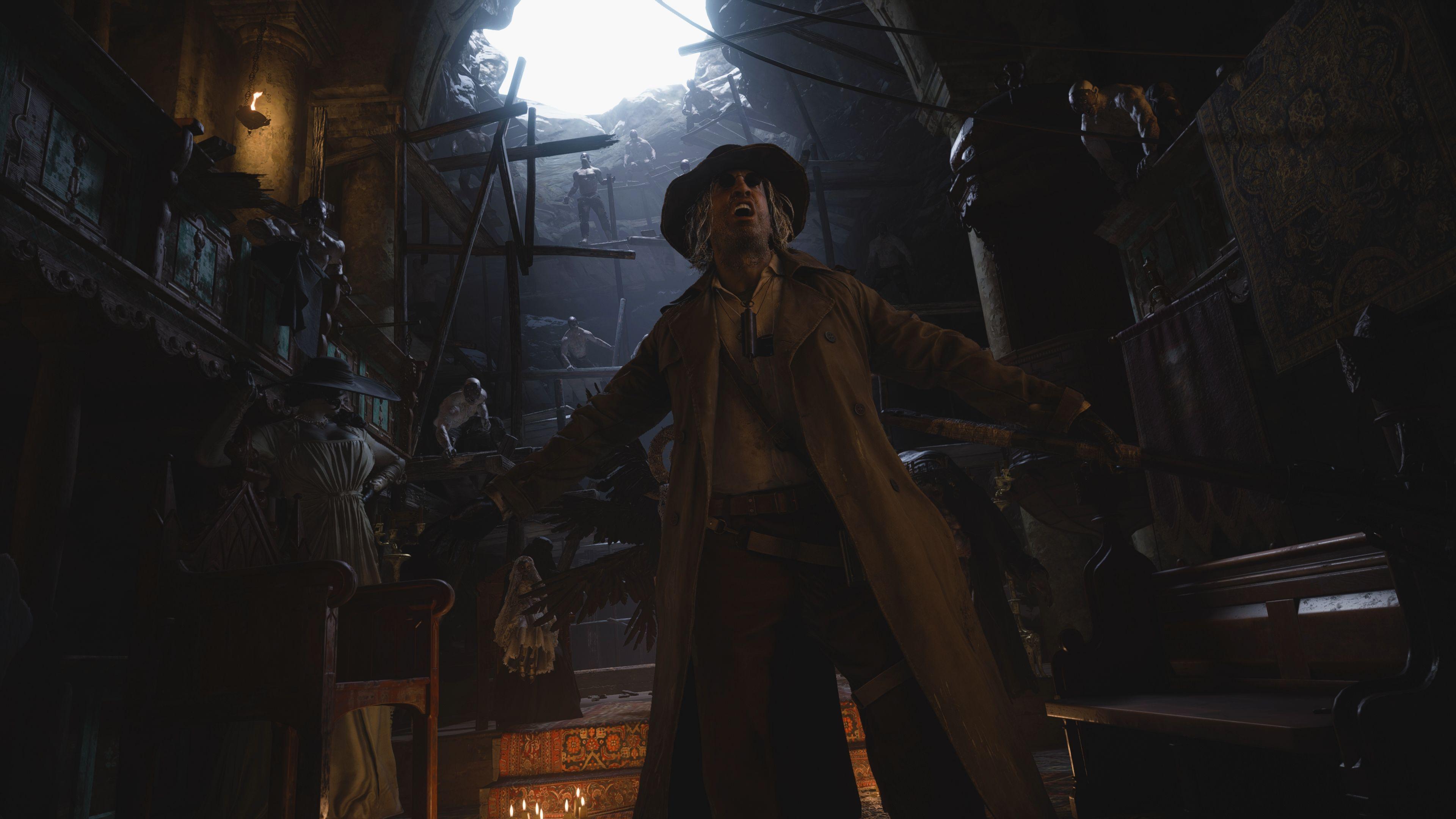 Resident Evil Village 2021 04 15 21 008