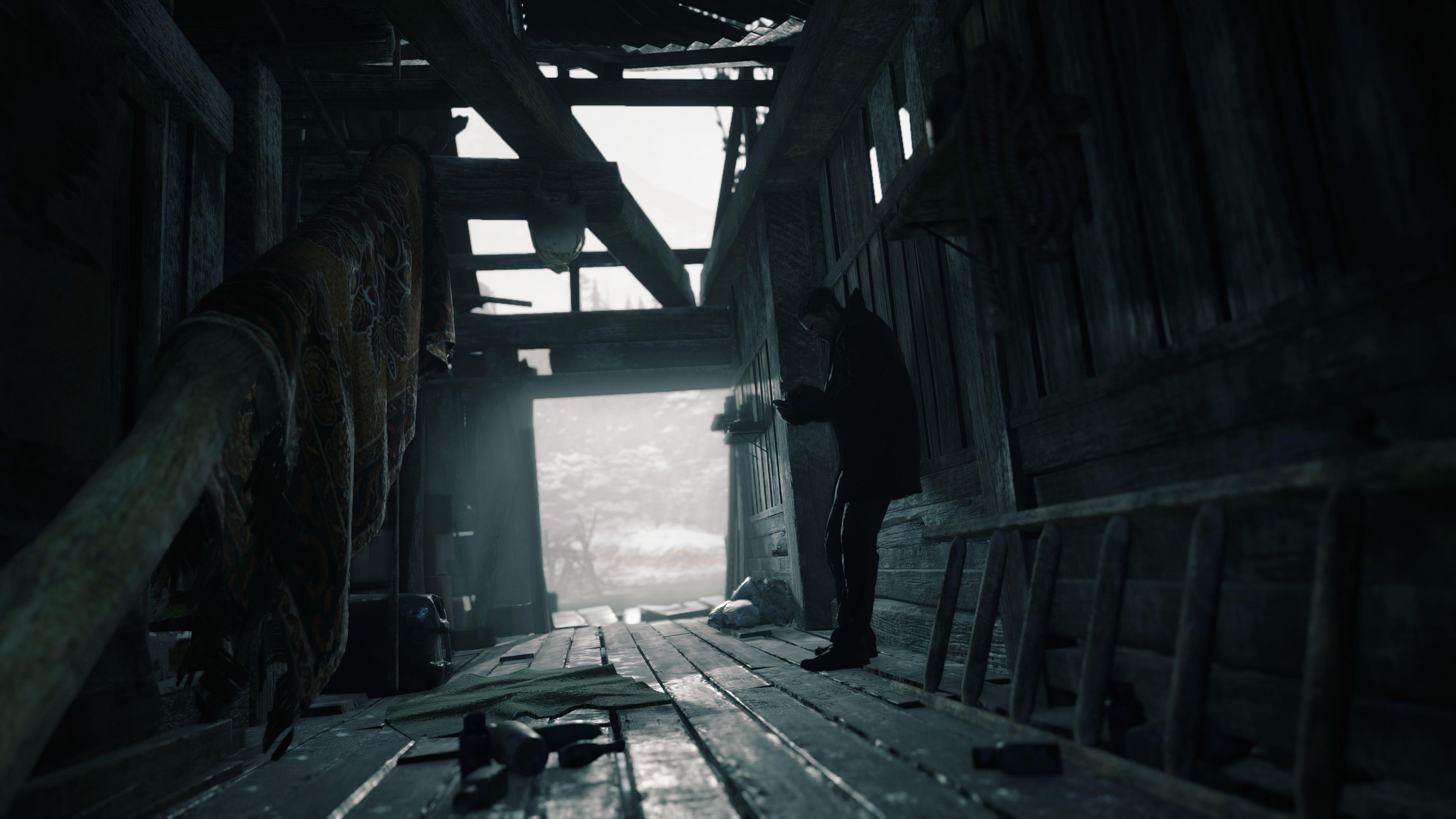 Resident Evil Village 2021 04 15 21 010