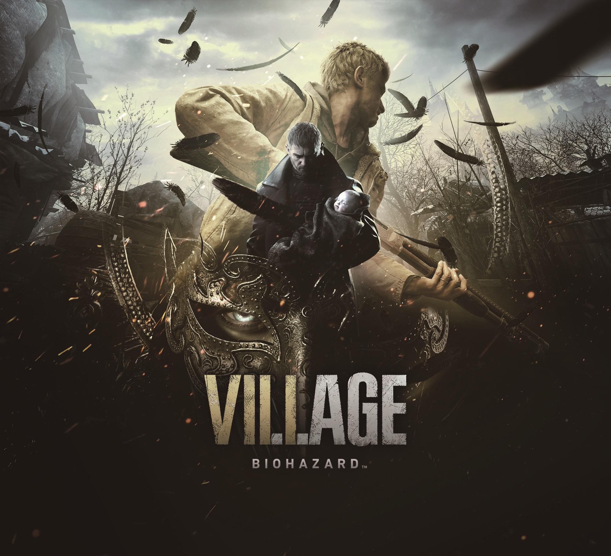 Resident Evil Village 2021 04 15 21 016