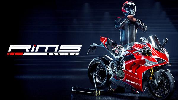 RiMS-Racing_04-14-21.jpg