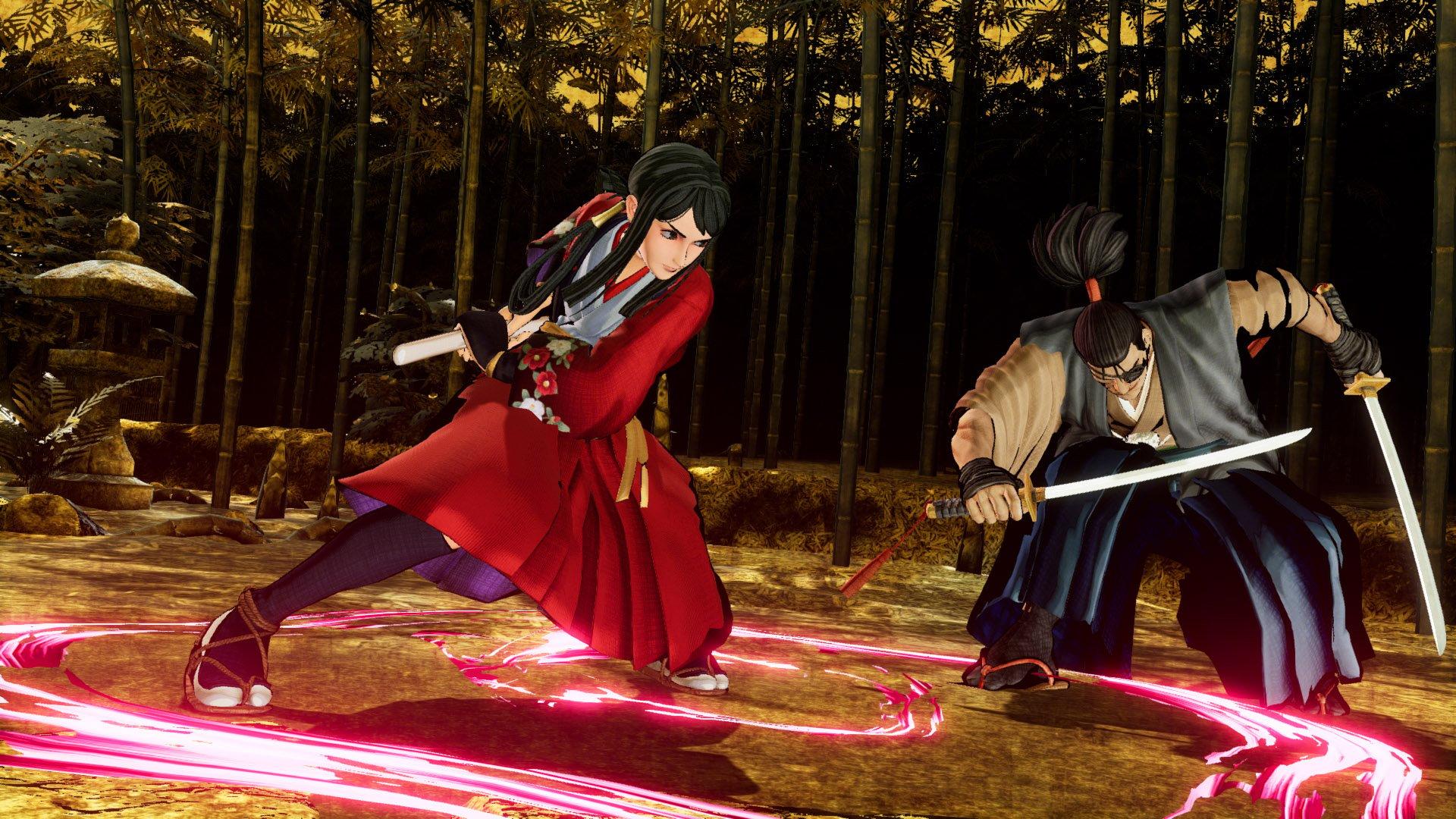Samurai-Shodown_2021_04-21-21_002
