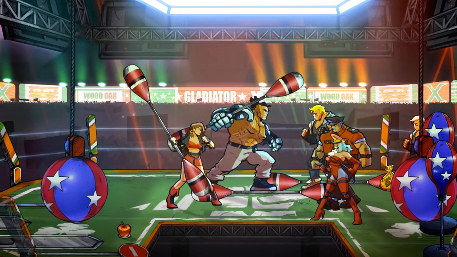 Streets-of-Rage-4_2021_04-08-21_004