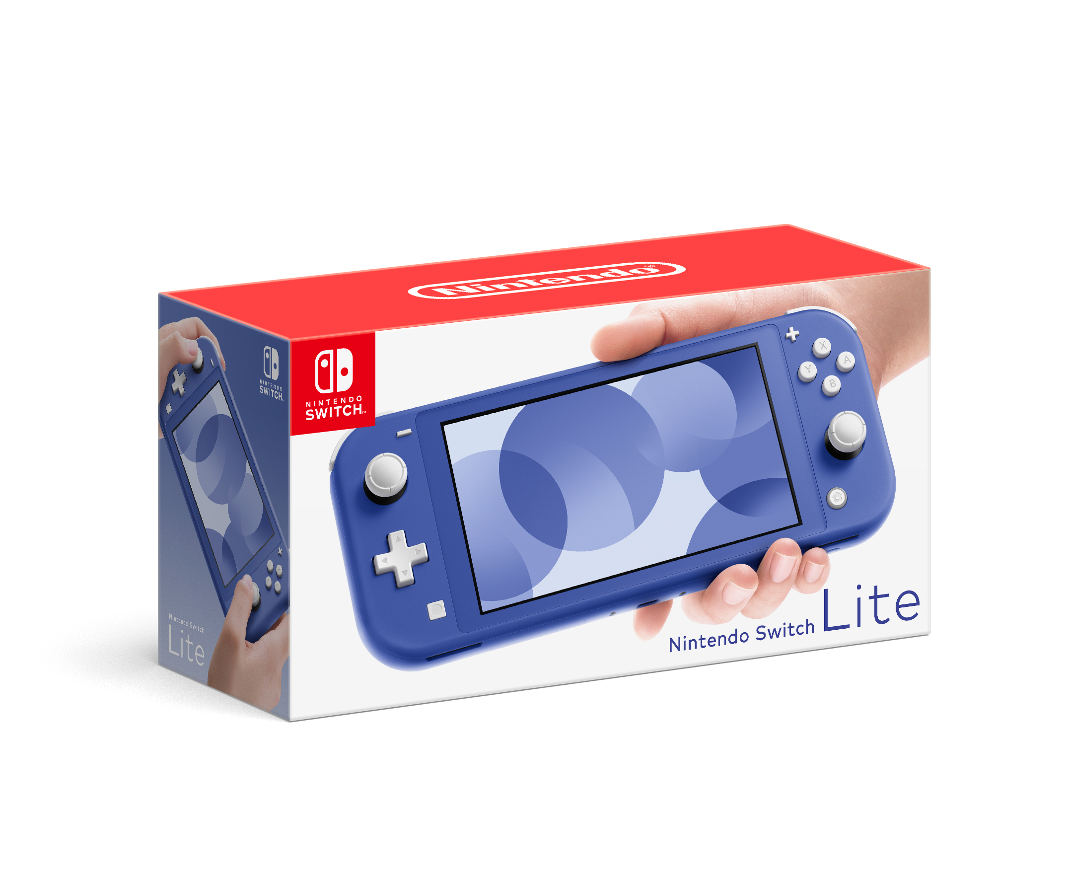 Switch-Lite-Blue_04-13-21_001.jpg