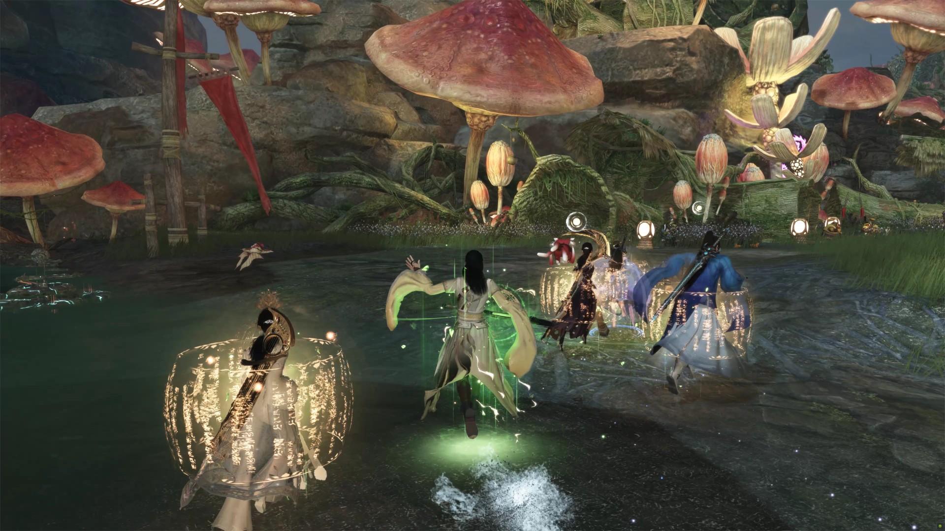 Swords-of-Legends-Online_2021_04-07-21_002