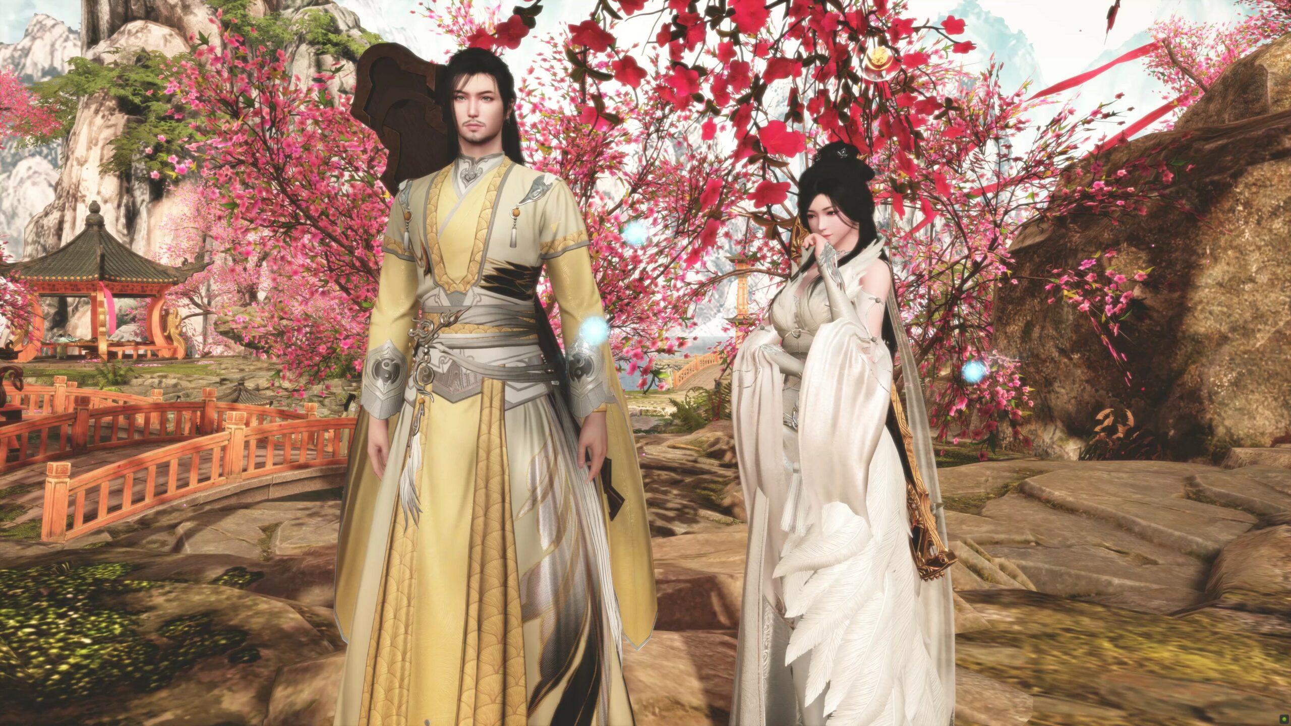 Swords-of-Legends-Online_2021_04-07-21_003