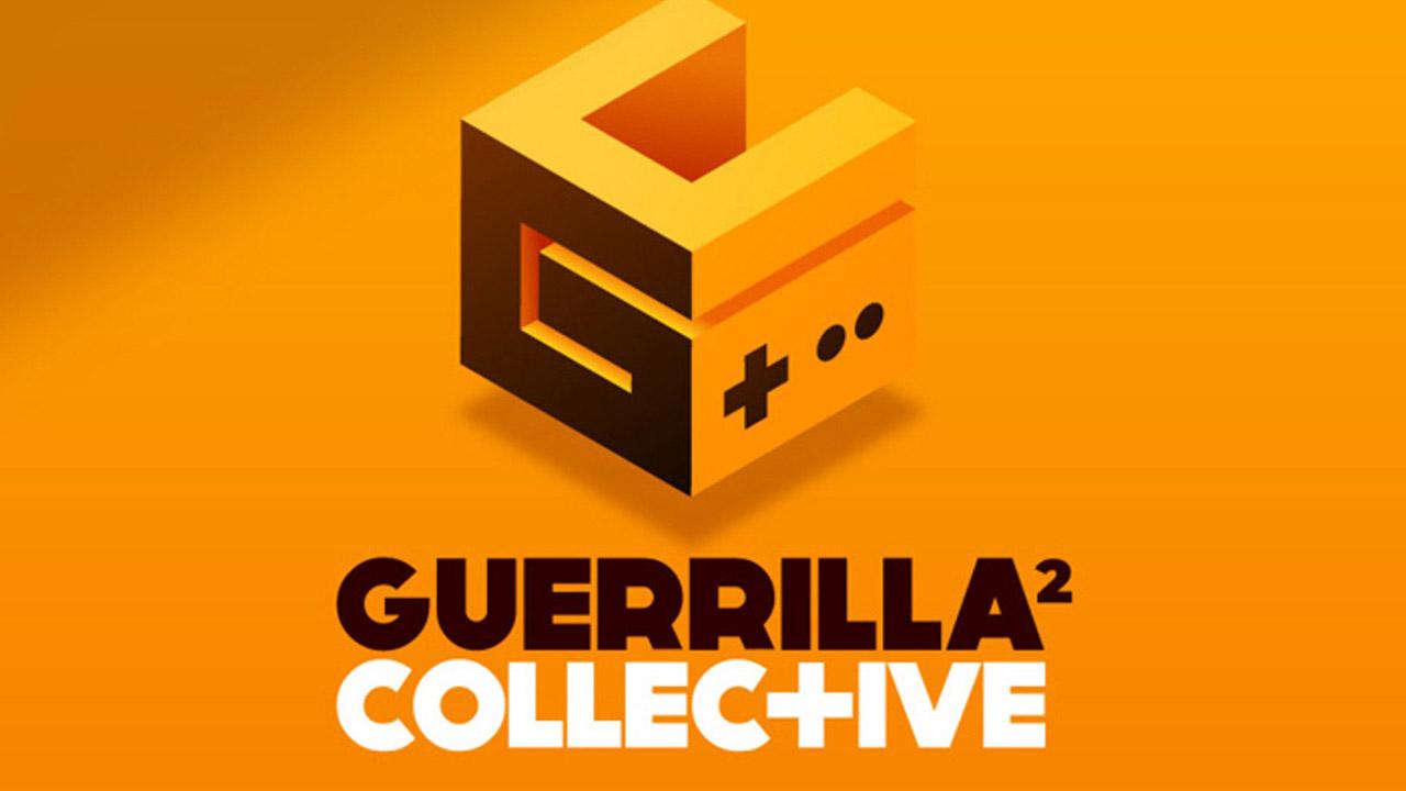 Guerrilla Collective 2: Day 2