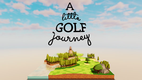 Golf-Journey_05-19-21.jpg