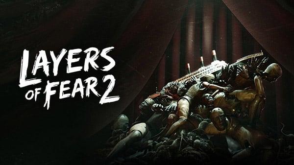 Layers-Fear-2_05-12-21.jpg