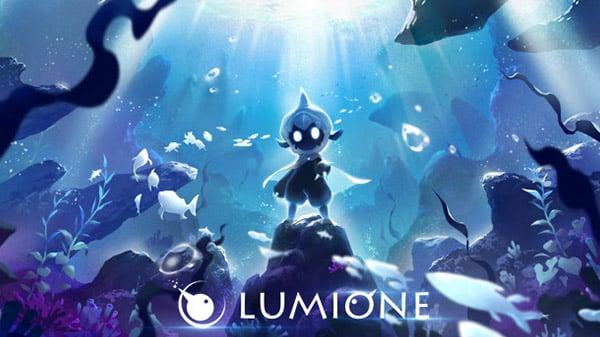 Lumione_05-12-21.jpg