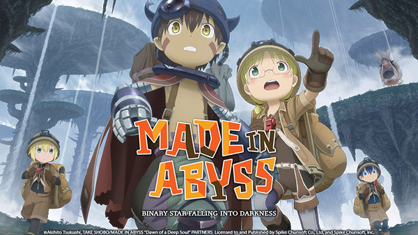 Made-in-Abyss-Game_05-04-21.jpg