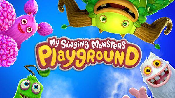 My-Singing-Monsters-Playground_05-12-21.jpg