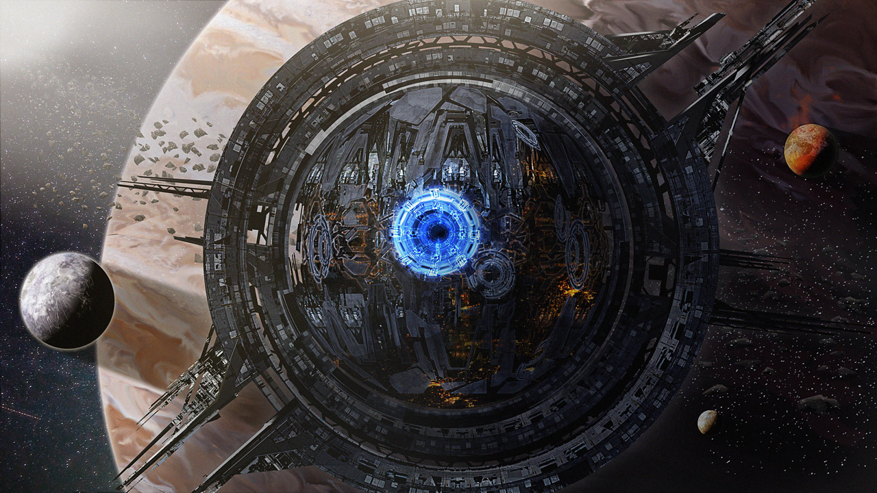 Relayer_2021_05-28-21_003