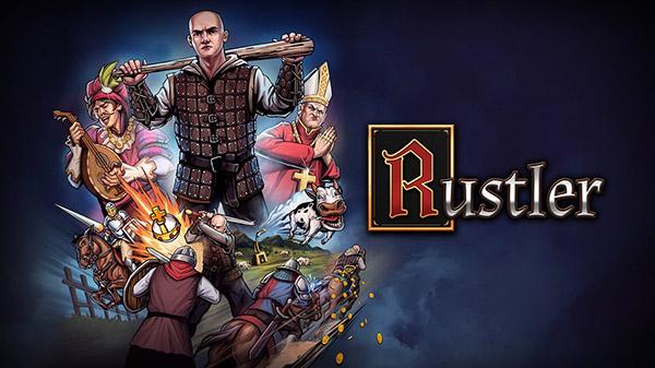 Rustler_05-19-21.jpg