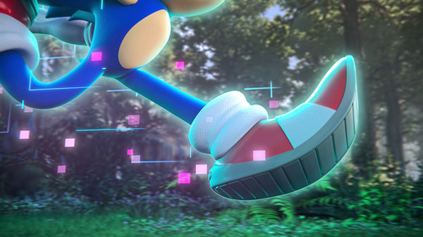 Sonic-2022_05-27-21.jpg
