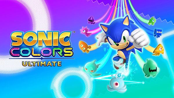 Sonic-Colors-Ultimate_05-27-21.jpg