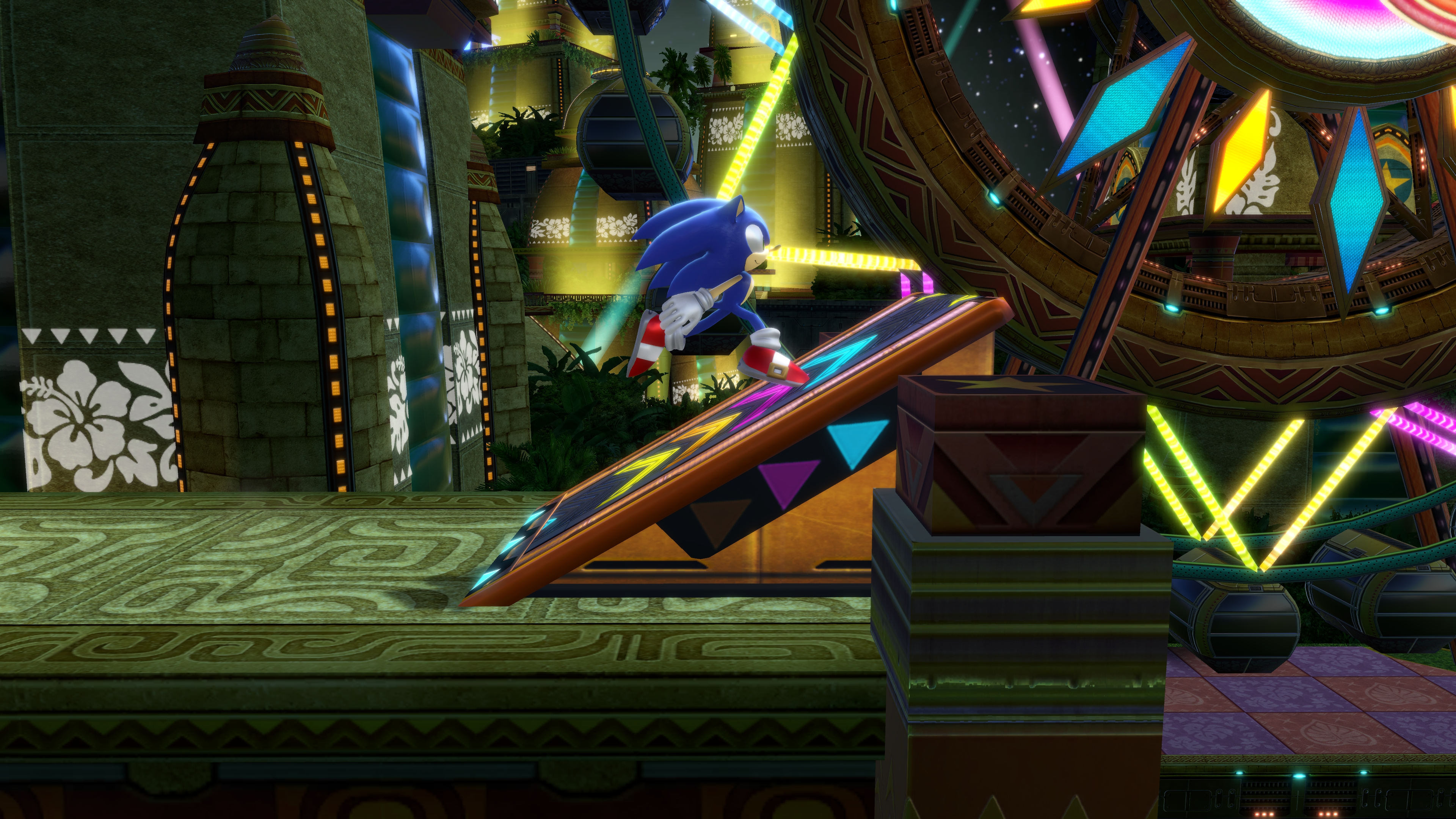 Sonic Colors Ultimate 2021 05 27 21 002
