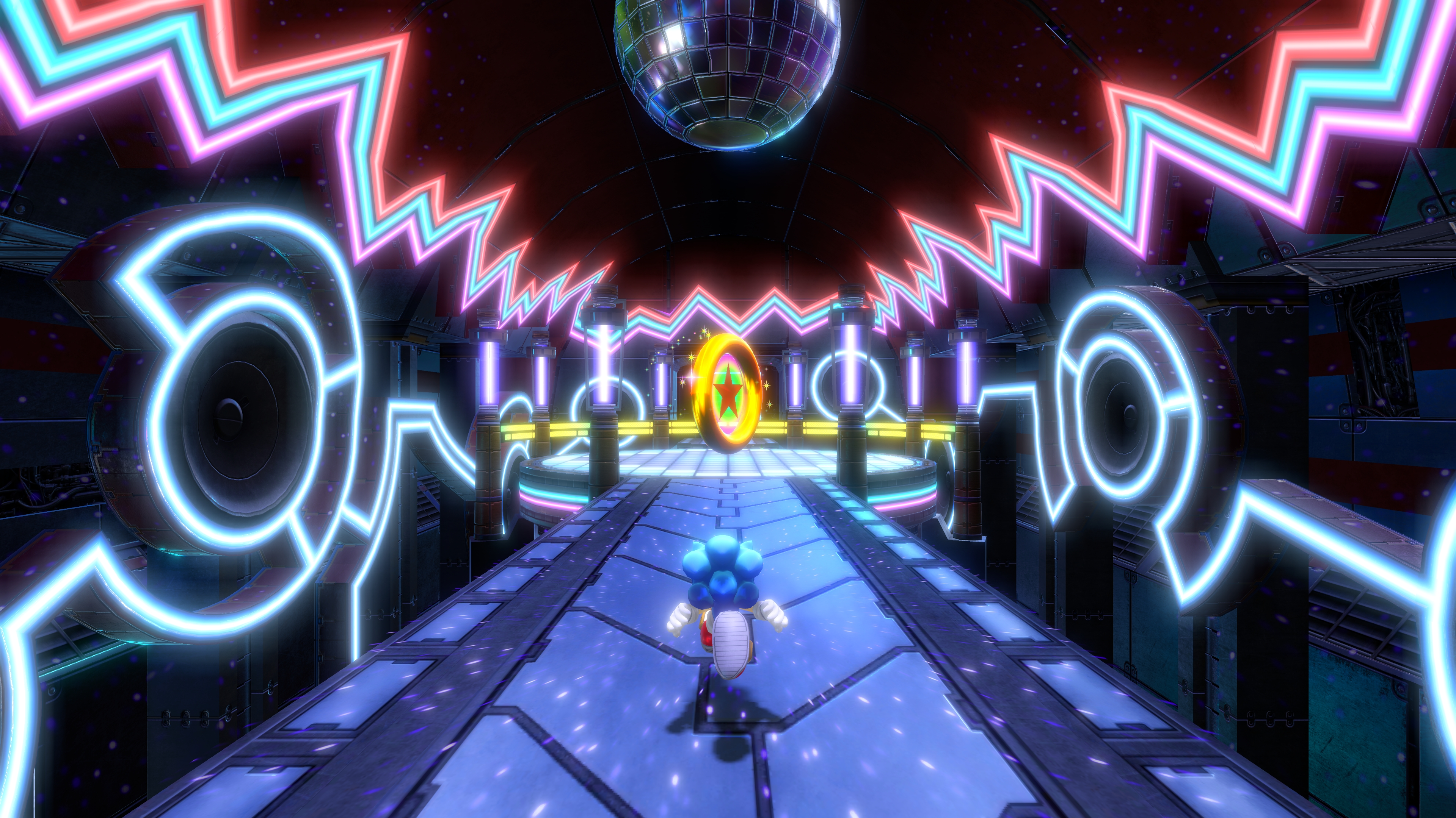 Sonic Colors Ultimate 2021 05 27 21 003