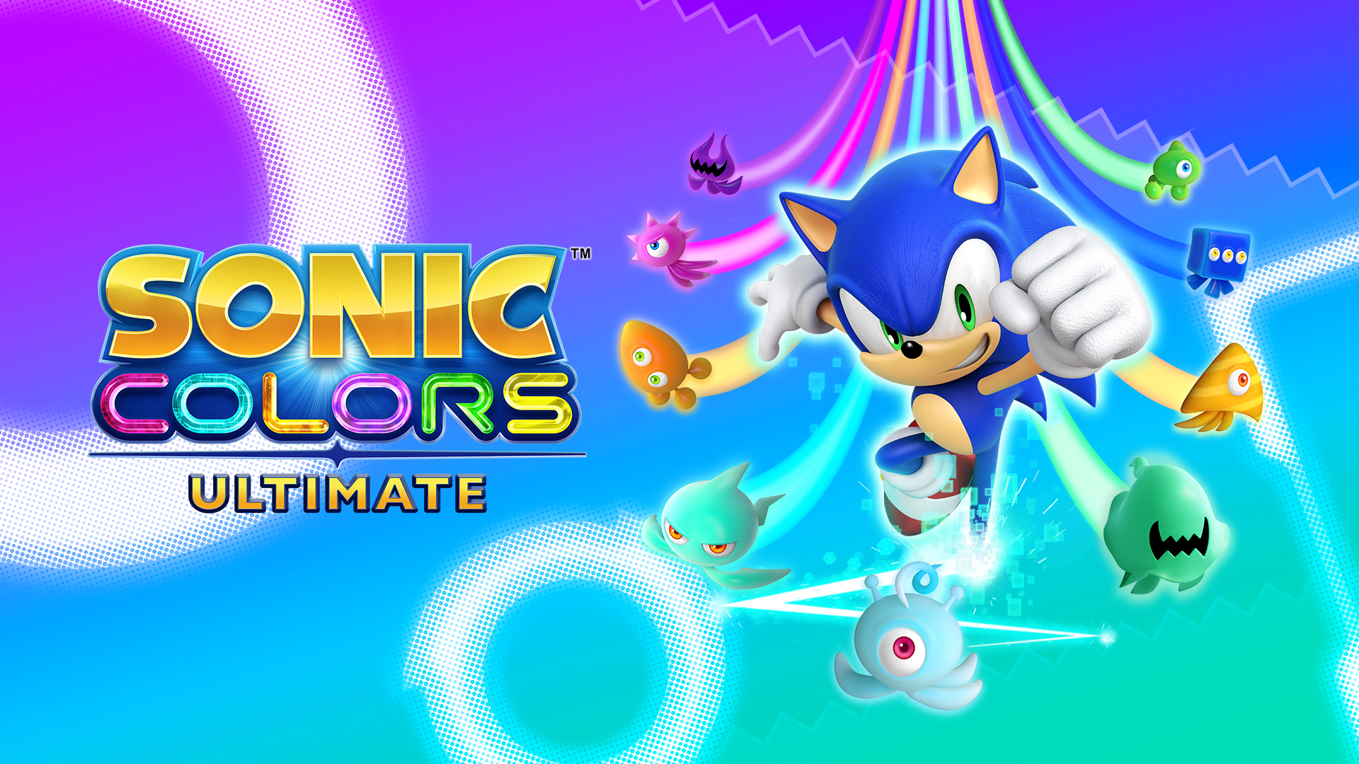 Sonic Colors Ultimate 2021 05 27 21 006