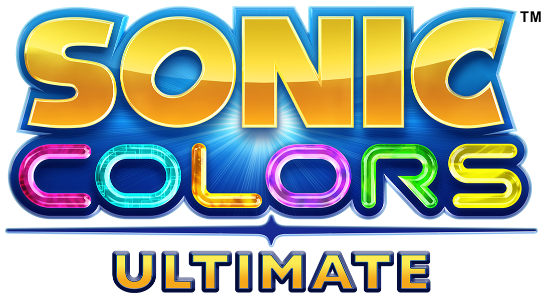 Sonic Colors Ultimate 2021 05 27 21 007
