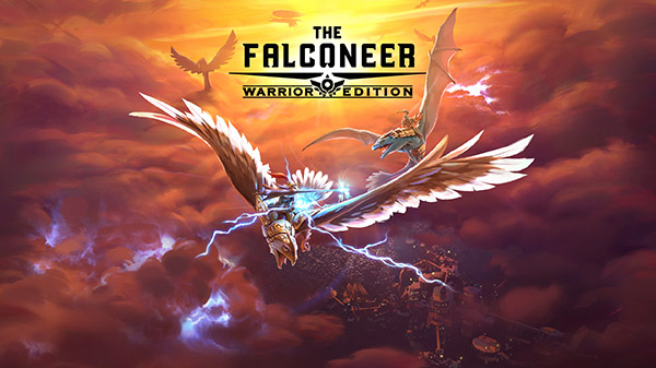 The-Falconeer_05-19-21.jpg