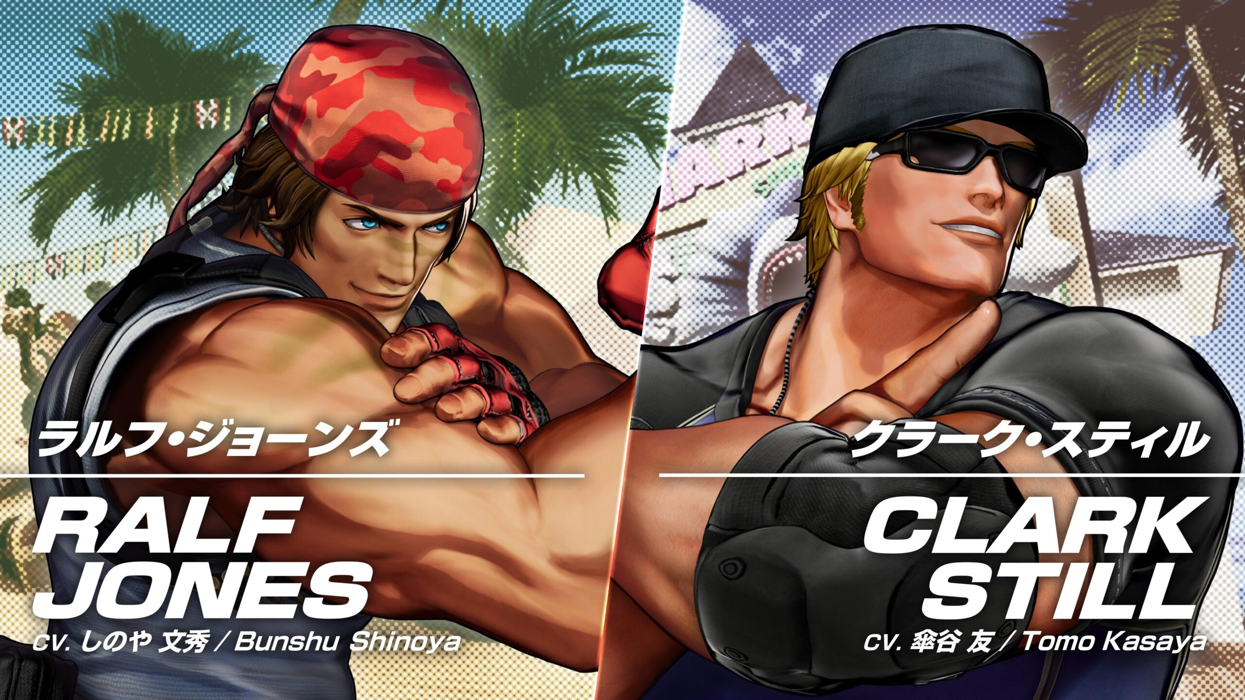 The-King-of-Fighters-XV_2021_05-19-21_001