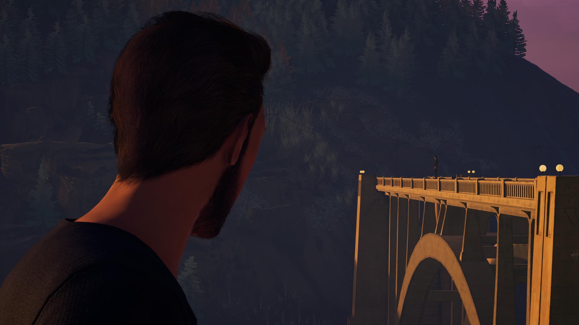 Alfred Hitchcock Vertigo 2021 06 05 21 002