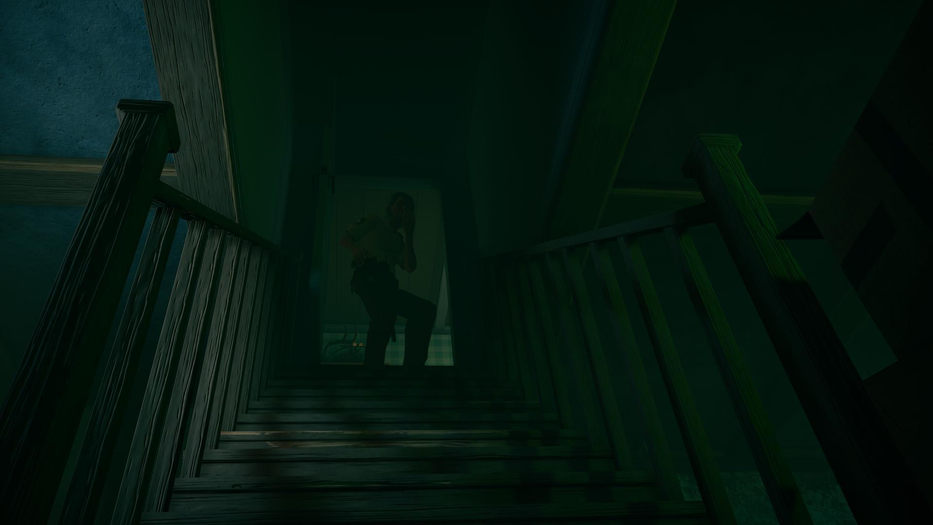 Alfred Hitchcock Vertigo 2021 06 05 21 007