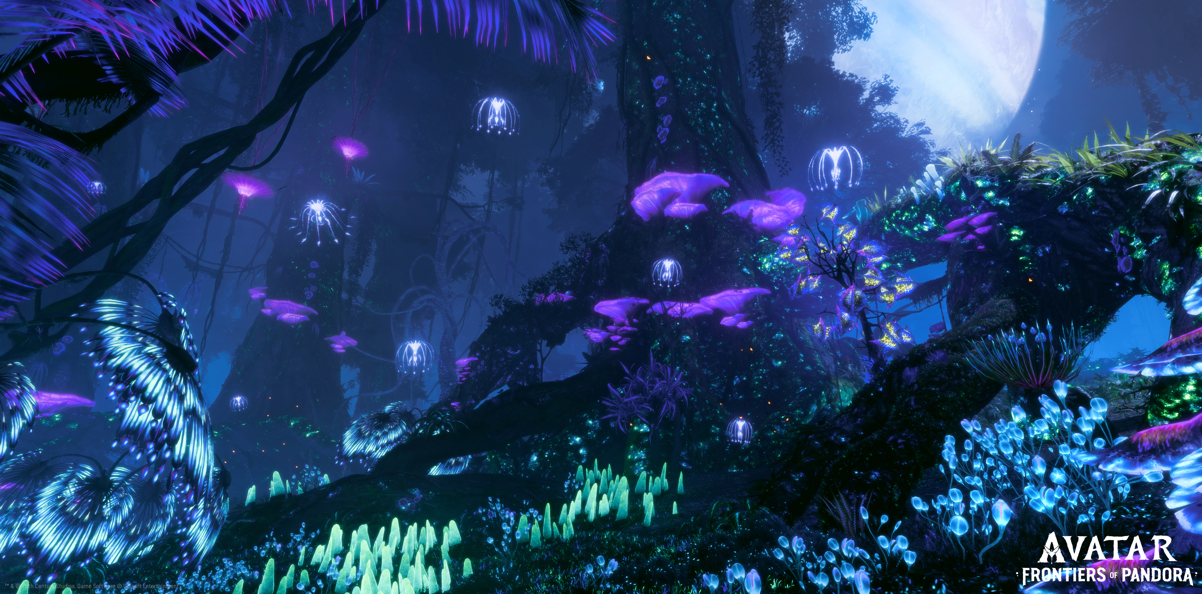 Avatar Frontiers of Pandora 2021 06 12 21 002