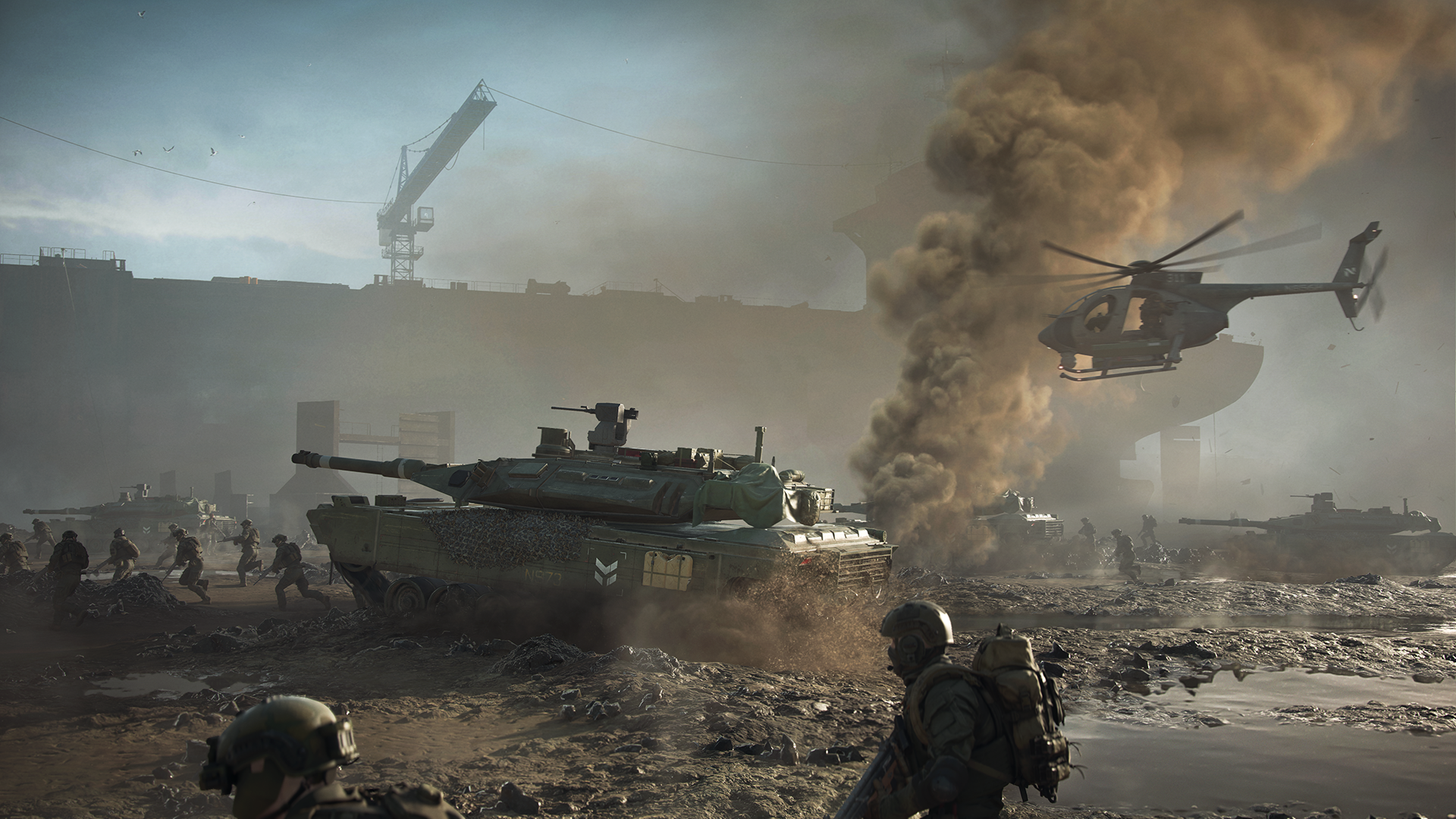 Battlefield 2042 2021 06 09 21 005